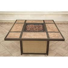 coffee table fabulous modern coffee table contemporary coffee