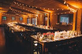 Barn Wedding Venues Ct Rustic Wedding Venues In Ct Connecticut Wedding Venues Blogs