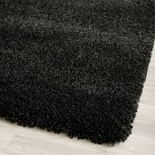 Solid Color Area Rugs Clearance Flooring Nice Behemoth Black Area Rugs Home Depot For Floor