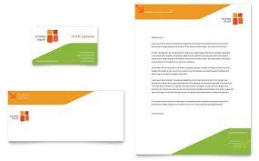 letterhead template letterhead template 01 45 free letterhead