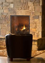 house design the fireplace brookline ma with real flame gel fuel