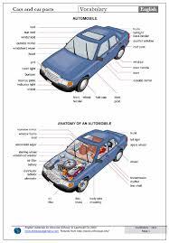teacher veronica gilhooly pdf car parts picture dictionary pdf 7