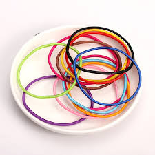 china hair rubber band china hair rubber band shopping guide at