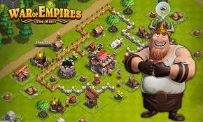 empire apk war of empires the mist android apps on play