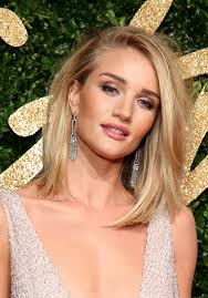 rosie huntington whiteley rosie huntington whiteley makeup and