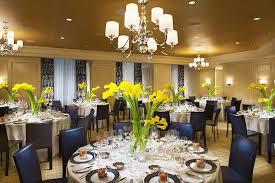Wedding Venues San Francisco San Francisco Ca Lgbt Weddings Loews Regency San Francisco Hotel
