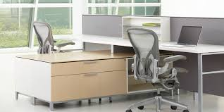 Office Cubicle Desk Herman Miller Cubicles Cubicles Houston Office Cubicles Houston