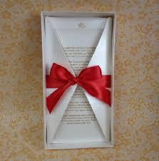 Wedding Invitation Cards In Kolkata David U0026 Company Wedding Invitation Card In Mumbai Weddingz