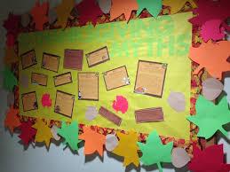 19 best my ra bulletin boards door decs images on ra