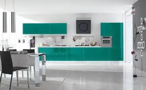 modern kitchen set cool kitchen set in modern design with dining table set and
