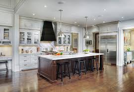 kitchen furniture nyc kitchen designs nyc pertaining to kitchen 10670