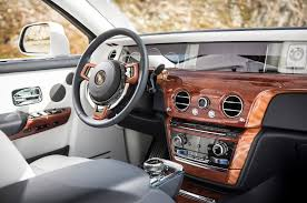 rolls royce wraith interior 2017 2018 rolls royce phantom first drive review motor trend canada