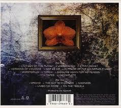 Alanis Morissette Havoc And Bright Lights Alanis Morissette Flavors Of Entanglement Uk 2 Cd Album Set