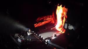 ed sheeran xcel ed sheeran bloodstream 07 01 2017 divide tour live xcel energy