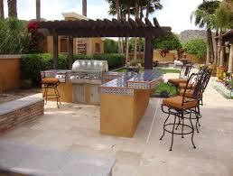 outdoor kitchen cabinets home depot bar white rectangle modern wooden and glass home depot prefab