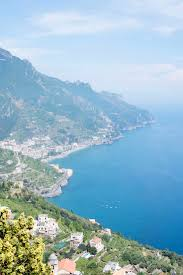 Trip Report Hotel Marina Riviera Amalfi Point Me To The Plane by 60 Best Travel Bucket List Locales Images On Pinterest Travel