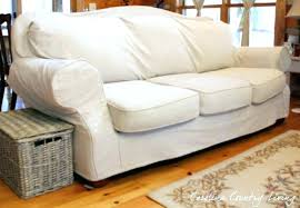 chaise lounge slipcovers sale notify me chaise lounge for sale