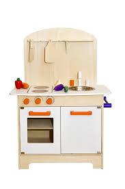 zubehör kinderküche holz glow2b spielwaren 1000016 küche aus holz mit viel zubehör