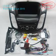 radio for ford focus car dvd player radio for ford focus 3 2012 2013 2014 2015 2016