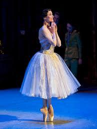 cinderella australian ballet