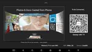 airplay mirroring apk mirror apk for amlogic device company news news shenzhen