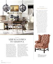 arhaus furniture naples in naples fl nearsay arhaus palm beach