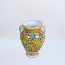decorative vases decorative accessories shop by category