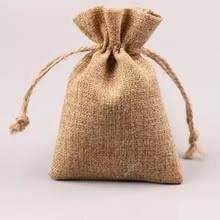 small burlap bags burlap bags burlap bags suppliers and manufacturers at alibaba