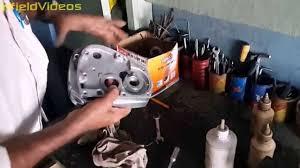 royal enfield bullet gearbox assembly jatin bullet ahmedabad