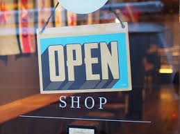stores open on thanksgiving in san diego county san diego ca patch