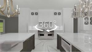 design a virtual kitchen 360 degree virtual kitchen design kitchen kraft inc