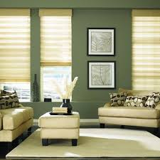 Customized Curtains And Drapes Custom Drapes U0026 Curtains Design Your Drapery Panels