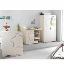 chambre bébé galipette chambre complète elie bebe 9 avis