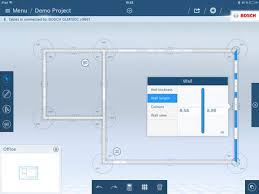 floor planning app 11 glm floor plan on the app store floor plan ipad precious nice