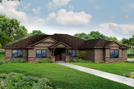 Cool Ranch House Plans by Cool Ranch Style Homes Codixes Com