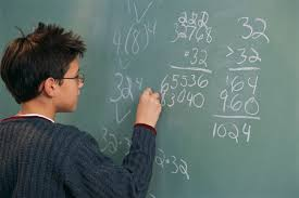 My Math Genius   Hire Pay someone to do your math homework      Get one on one interaction with a math genius