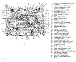 1996 ford engine diagram 1996 wiring diagrams instruction