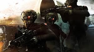 tom clancy u0027s rainbow six siege system requirements rihno games