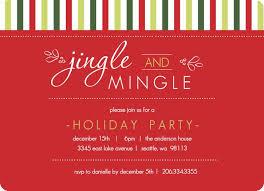 christmas party invitations christmas card invitation templates safero adways