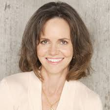 photos of sally fields hair sally field s obituary necropedia