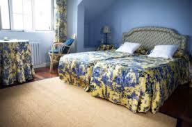 blue yellow bedroom blue and yellow bedroom ideas internetunblock us internetunblock us