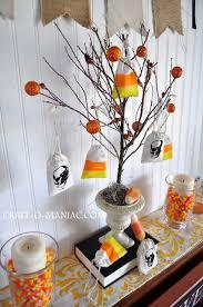 festive halloween decor ideas