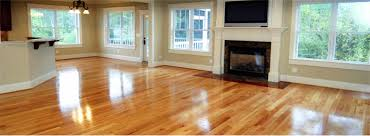 hardwood flooring special weickerts carpet cleaning carpet