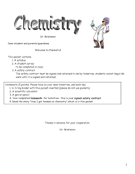 r chemistryadventure the textbook by chemistryadventure issuu