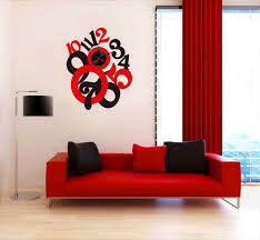 home decorations diy discover the undiscovered ideas for diy home decor craftinghours