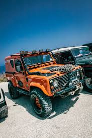 land rover himalaya 410 best land rover images on pinterest land rovers landrover