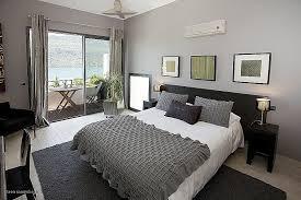 chambre b e chambre chambre d hote st pol de luxury 12 unique chamonix