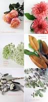 Local Florist How To Arrange Flowers Step By Step With My Fave Local Florist