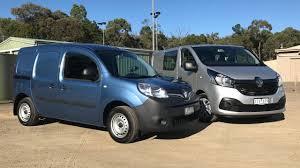 renault van kangoo 2018 renault kangoo compact swb new car youtube