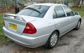 mitsubishi mirage sedan price 2002 mitsubishi mirage specs new cars used cars car reviews